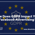 gdpr, gdpr summary, gdpr fines, gdpr wiki, gdpr uk, gdpr articles, gdpr explained, facebook gdpr compliance, gdpr facebook pixel, facebook gdpr statement, gdpr facebook advertising, gdpr facebook custom audiences