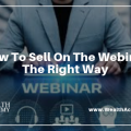 webinar, webinar software, webinar definition, webinar free, webinar app, join webinar, how to create a webinar, webinar hosting, how to sell on a webinar