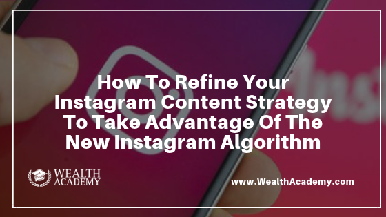 instagram algorithm 2018, new instagram algorithm 2018, instagram algorithm change 2018, instagram algorithm likes, instagram algorithm stories, how to beat instagram algorithm, instagram algorithm followers, instagram algorithm hashtags