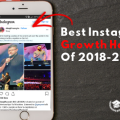 free instagram followers instantly,free instagram followers trial,instagram follower cheat instagram follower cheat,instagram followers,instagram followers buy,instagram followers hack,instagram followers,growth hacking instagram,growth hacks growth hacks,instagram growth hacks instagram growth hacks,instagram growth hacks 2018,instagram growth hacks 2018,instagram growth hacks 2019,instagram growth hacks 2019,growth hacking growth hacking,instagram algorithm change 2019,instagram algorithm change 2019,wealth academy, shaqir hussyin wealth academy, instagram followers, instagram followers buy, instagram followers hack, free instagram followers, free instagram followers trial, free instagram followers instantly, instagram follower cheat