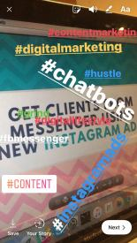 https://instagram-press.com/blog/2018/03/21/introducing-hashtag-and-profile-links-in-bio/