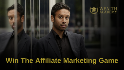 affiliate marketing for beginners,how to start affiliate marketing,affiliate marketing companies,affiliate marketing amazon,affiliate marketing examples,what is affiliate marketing and how does it work,affiliate marketing pdf,affiliate marketing definition and benefits, saj p, saj p blog, saj p clickbank, saj purkayastha net worth, saj p max conversion, saj p reviews