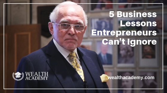 small business lessons,basic business lessons,business lessons for high school students,business lessons esl,business lessons pdf,best way to learn about business,lessons learned from running a business,lessons learned by entrepreneurs, dan peña, dan pena, dan pena net worth, dan pena book, dan pena quotes, dan pena seminar, dan pena script, dan pena youtube