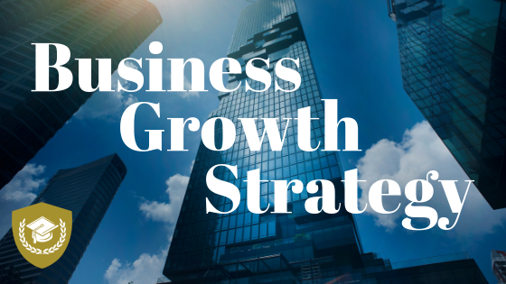 business strategy,growth strategy framework,business growth strategies ppt,business growth strategies pdf,franchising as a small business growth strategy,growth strategy ppt,managing business growth strategy,what are the four major growth strategies