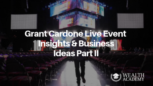cardone capital,how to become rich overnight,how to get rich from nothing,grant cardone net worth,grant cardone wiki,how to become rich overnight,how to get rich from nothing,get rich quick schemes that work,grant cardone net worth,how to become rich as a kid,how to become rich in one day,how to be rich and successful,grant cardone 2018,how to be a millionaire by 30 investing,how i became a millionaire reddit,millionaire math grant cardone,grant cardone affirmations,grant cardone tips,grant cardone books,grant cardone wife,grant cardone youtube,grant cardone age,grant cardone 10x,grant cardone movies,grant cardone net worth 2018 forbes,grant cardone wiki uk,how to become rich overnight,how to get rich in short time,how to become rich with no money,how to get rich on the internet,how to become wealthy in 5 years,how to get rich quick for free,how to go from poor to rich in a year,how to get rich from nothing pdf,how to get rich from nothing,how to become rich with no money,how to get rich in short time,get rich quick schemes that work,how to become rich as a kid,how to get rich with no money or education,how to get rich quick for free,how to be rich and successful,cardone capital review,cardone capital reviews,cardone capital returns,cardone capital minimum investment,cardone capital reddit,how does cardone capital work,cardone capital book,cardone capital investment review