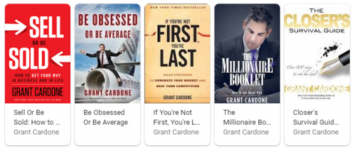grant cardone age,grant cardone wiki uk,grant cardone wife,grant cardone youtube,grant cardone books,grant cardone 10x,grant cardone today,grant cardone live,grant cardone wiki,grant cardone store,grant cardone 10x,grant cardone net worth,grant cardone companies,elena cardone book,grant cardone books real estate,how to create wealth investing in real estate how to build wealth with multi family real estate,grant cardone books,grant cardone youtube,grant cardone age,grant cardone net worth,grant cardone family,grant cardone live,grant cardone wife book,gary cardone wife,grant cardone university,grant cardone books,grant cardone wife,grant cardone tv,grant cardone net worth,grant cardone companies,grant cardone live,grant cardone today,grant cardone books,grant cardone wife,scarlett cardone,grant cardone 10x,grant cardone wikipedia us,grant cardone live,grant cardone wiki usa,grant cardone brother,grant cardone 10x,grant cardone biography,grant cardone movies,grant cardone brother,grant cardone 10x,grant cardone companies,grant cardone wiki,grant cardone university