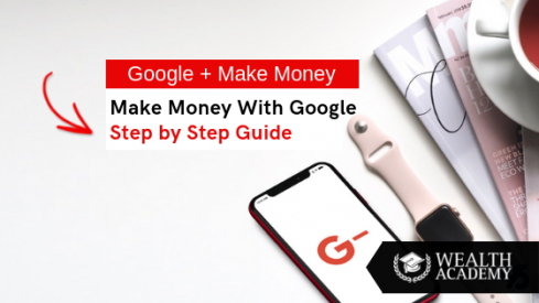 how to earn money online for free,make money with google posting links,how to earn money online with facebook,earn money through internet,how to make money from google play store,how to earn money from google without investment,google online jobs for students,how to earn money from google maps
