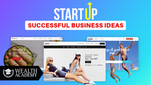 online businesses for sale,how to start a small online business,ecommerce business ideas,online business ideas for beginners,how to start online business from home,top ten online businesses,online companies,types of online businesses,online home based business ideas,how to start a business with no capital,niche examples business,online business ideas without investment,most successful online businesses 2017,subscription business ideas 2018,online business definition,profitable website ideas,how to have a successful online store,50 business ideas,how to start a business online for clothing,unique products for business,successful website ideas,online business tips and tricks,online business tips beginners,online business success stories india,website ideas to earn money,entrepreneur niche,business advice online,successful online businesses in india,successful online businesses for sale,unique business ideas for students