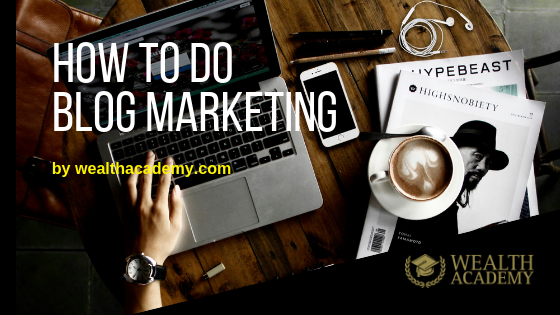 blog marketing wikipedia,blog marketing strategy,blog marketing tips,blog marketing examples,blog marketing pdf,blog marketing ppt,blog marketing wikipedia,benefits of blogging for marketing,blog marketing advantages and disadvantages