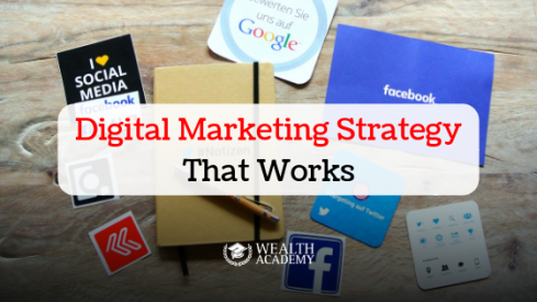 digital marketing strategy example,how to create a digital marketing strategy,digital marketing strategy framework,digital marketing strategy pdf,digital marketing strategy template 2018,digital marketing strategy ppt,effective digital marketing strategy,digital marketing strategy process,social media marketing strategy,digital marketing definition,social media strategy template,social media marketing for dummies,how to do digital marketing,why digital marketing,social media strategy example pdf,importance of digital marketing,digital marketing goals,digital strategy framework,digital marketing strategy 2018,digital marketing strategy pdf,digital marketing method,digital marketing strategy course,search engine optimization digital marketing,digital marketing strategy ppt,digital marketing strategy book,digital marketing implementation plan,types of digital marketing strategies,digital marketing tactics list,social media strategy 2017