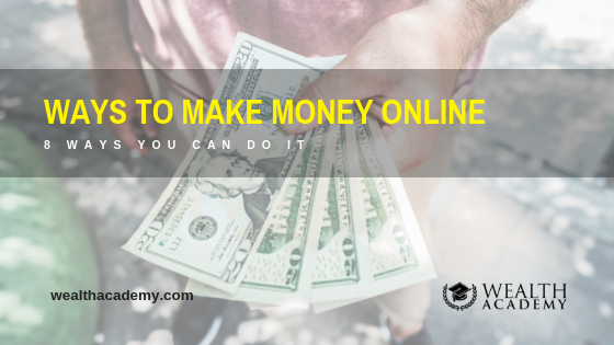 online surveys for money,ideas to make money,how to make money online for free,make money online paypal,how to make money online for beginners,make money online with google,how to make money online without paying anything,how to make money online 2019,online surveys for money,how to make money online for free,creative ways to make money,make money online paypal,how to make money online for beginners,how to make money on facebook,make money online with google,how to make your money work for you,paid for searching the web,make money online without investment,make money fast today,how to make quick money in one day,picturepunches,trusted online money making sites,make instant money online absolutely free,earn money at home jobs,top trusted online earning sites,how to earn money online with google,online money making sites without investment,paid surveys at home review,how to make,online help for money,