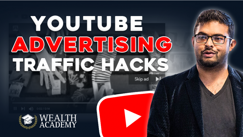competitors of youtube,youtube ads list,youtube ads annoying,youtube advertising rates,youtube banner ads,youtube ads tutorial,youtube ads 2019,youtube ad formats 2019,youtube ads reddit,youtube ads annoying,youtube ads list,google ads apps,youtube advertising rates,youtube banner ads,youtube video ad specs,youtube overlay ads,how to advertise on youtube for free,youtube advertising targeting,where to advertise youtube videos,what is the second largest search engine,google app campaign,google adwords certification youtube,adwords for videos,google banner display ads
